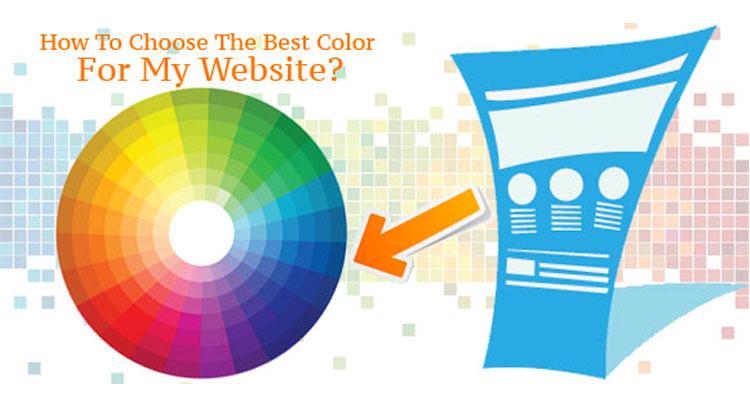 best-color-for-website