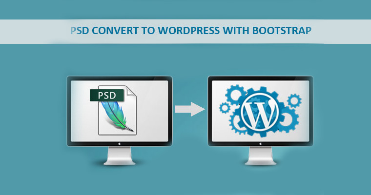 psd-to-wordpress2