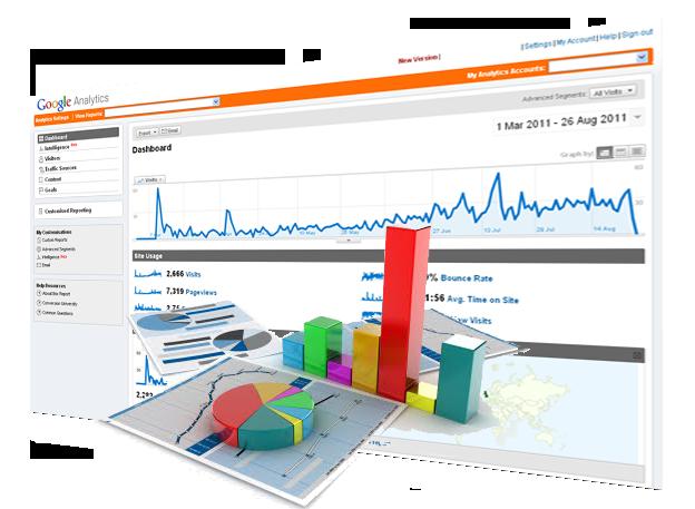 google-analytics11