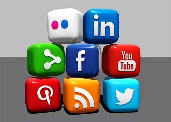 uses-of-social-media