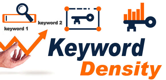 keyword-density