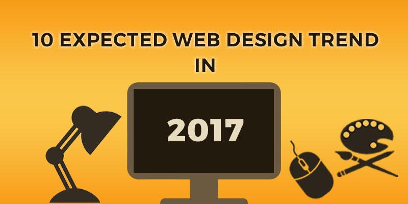 web-design-trend-2017