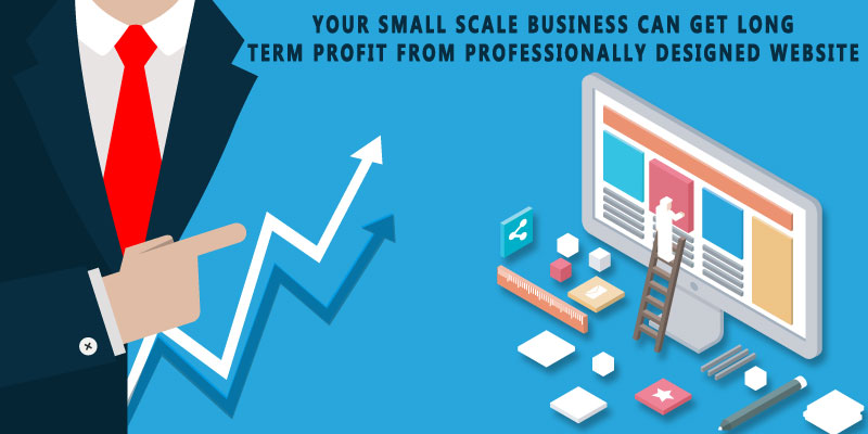 small-scale-business